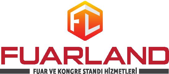 Antalya Kongre Stand İstanbul Fuar Stand, Modüler Fuar Standları