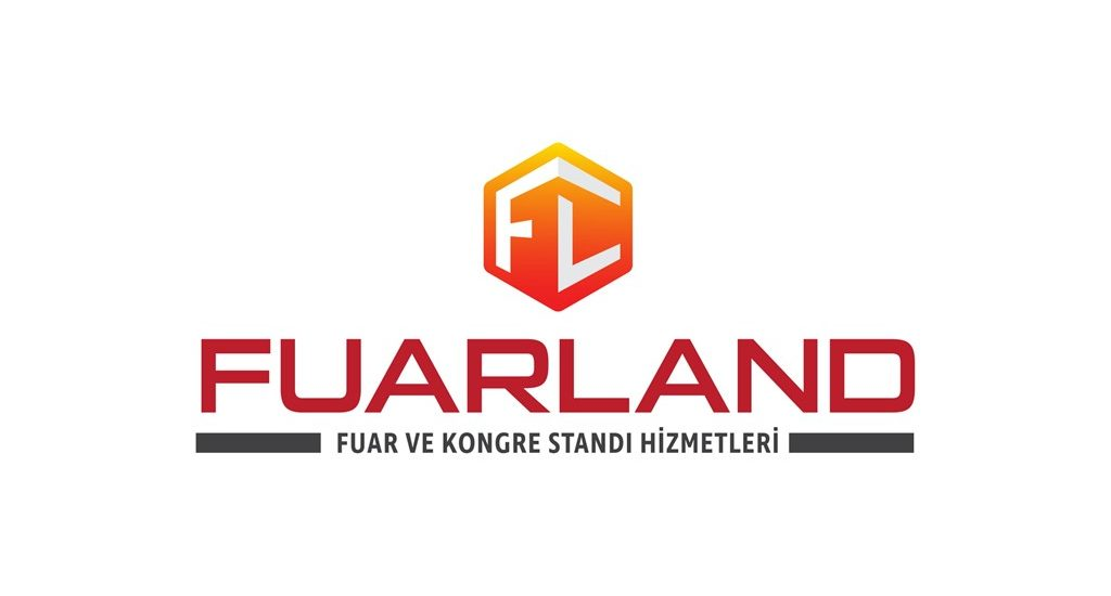 Antalya stand firması